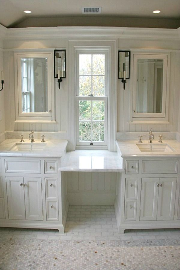 A Blog About Home And Garden Design Including French Country Master Bath