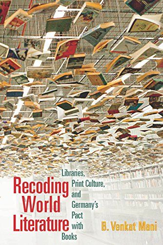 Recoding world literature pdf literature and pdf fandeluxe Images