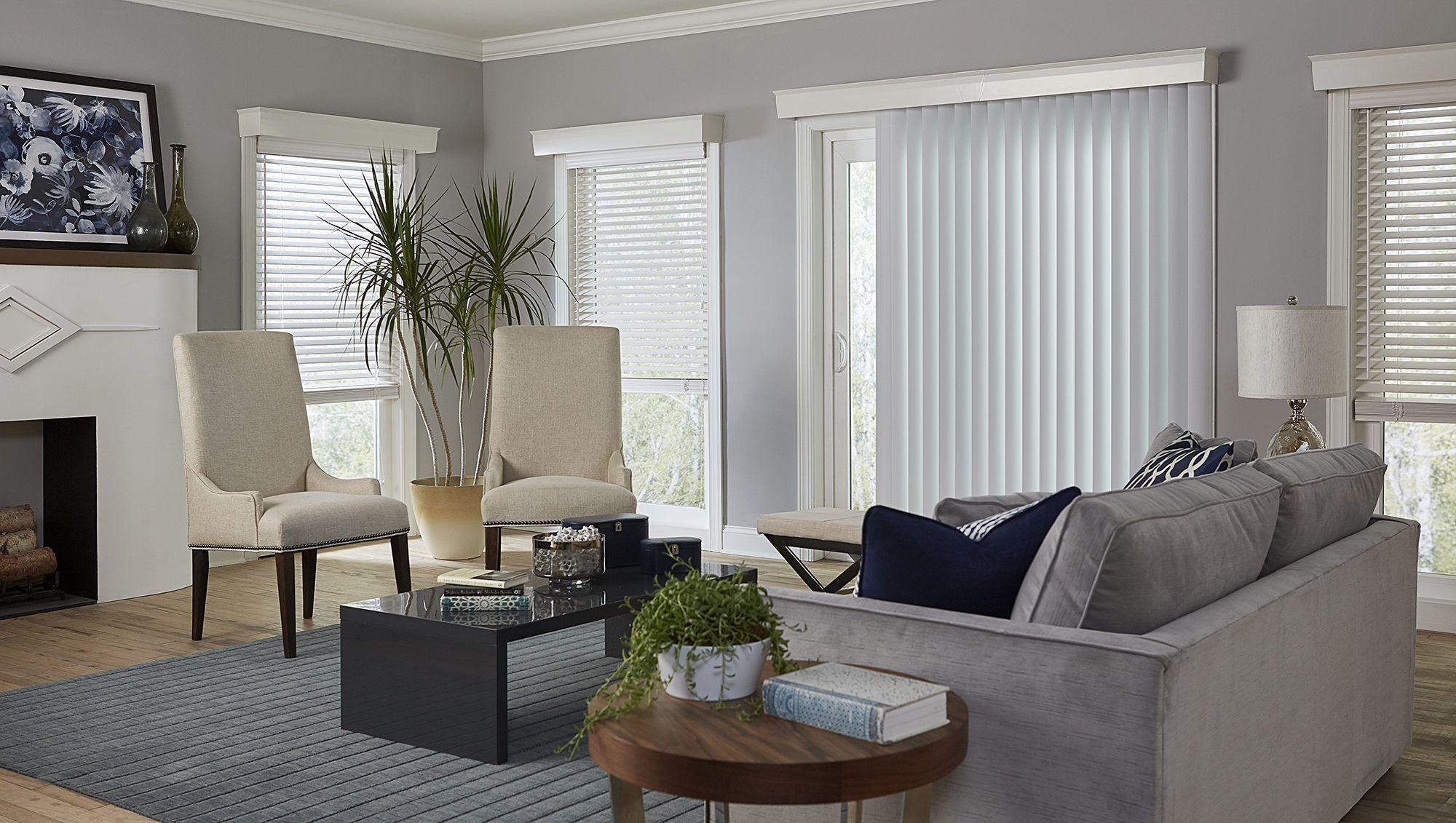 things you must know when buying blinds for doors window