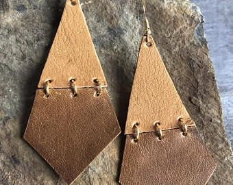 Photo of DIY Jewelry | Jewelry Pinn