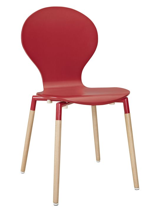 Strange Ombre Round Chair Dining Chairs Solid Wood Dining Chairs Dailytribune Chair Design For Home Dailytribuneorg