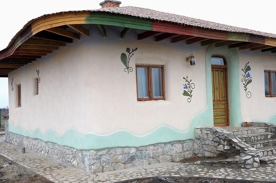 En Piscu, Ciolpani