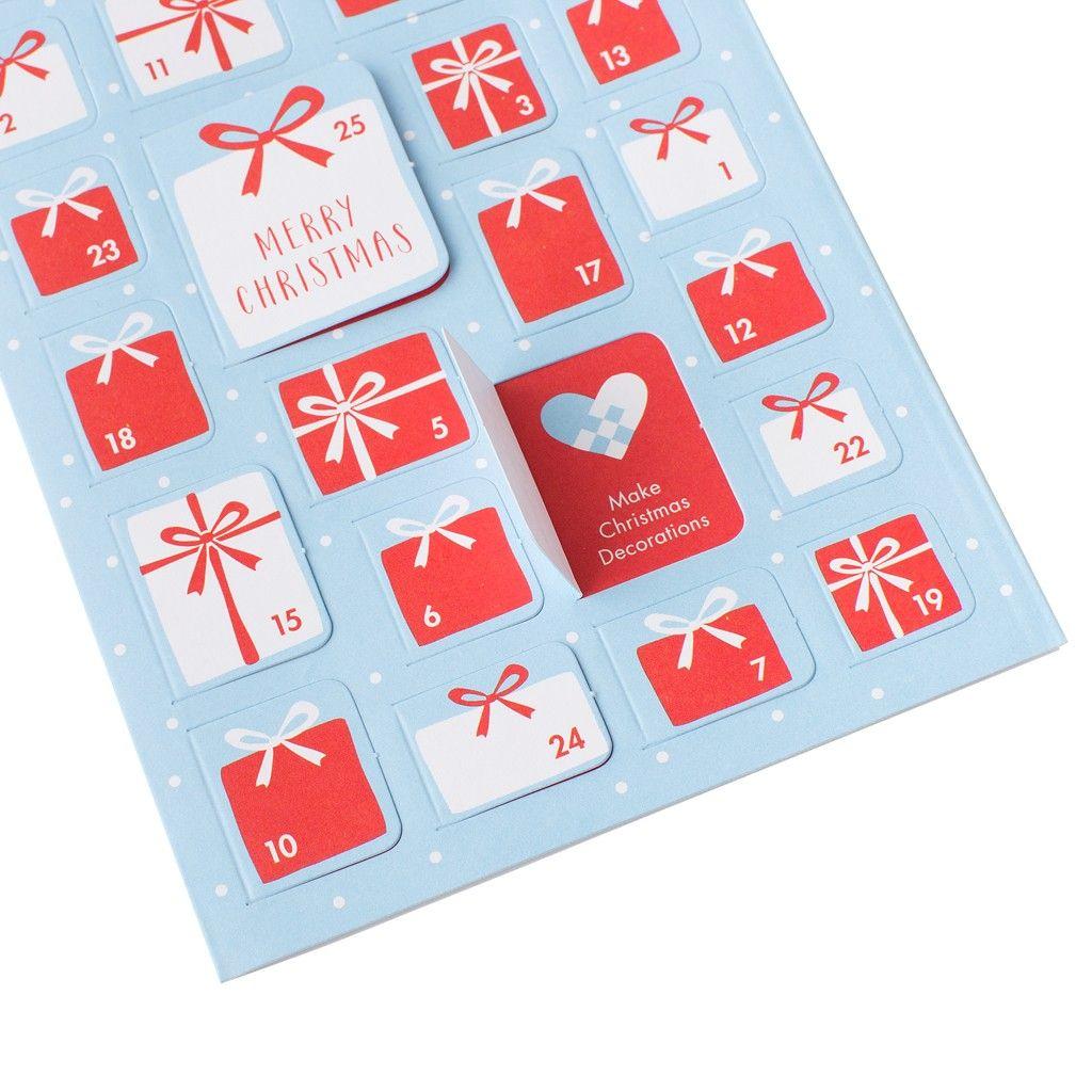 kikki.K Stationery & Gifts Stationery gift, Unique cards