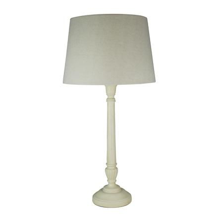 Cotswold table lamp dunelm bedroom