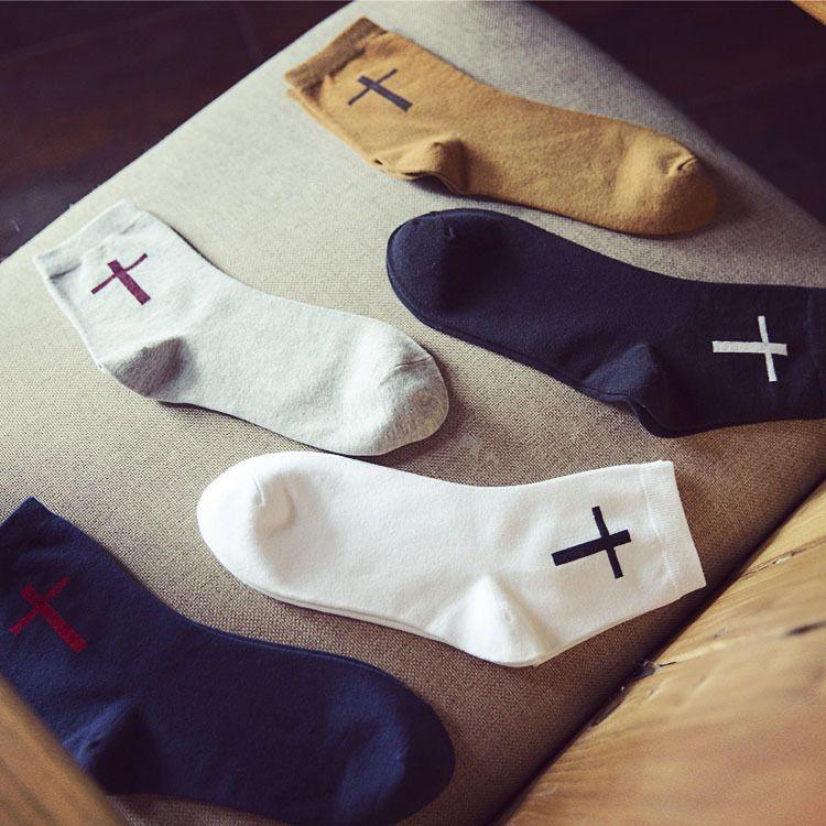 2016 Styl Trendy Mody Mezczyzna Tenisowka Butow Skarpetki Bawelniane Skarpetki Mezczyzna Dezodorant Tenis Kosz Trendy Socks Men Mens Socks Fashion Trendy Socks