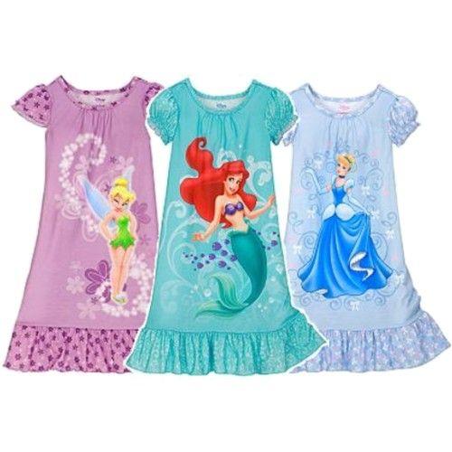 Fashion Clothing For Girls Chloe Kids Fashion Clothing For Girls - Fashion Clothing For Girls Chloe Kids Fashion Clothing For Girls