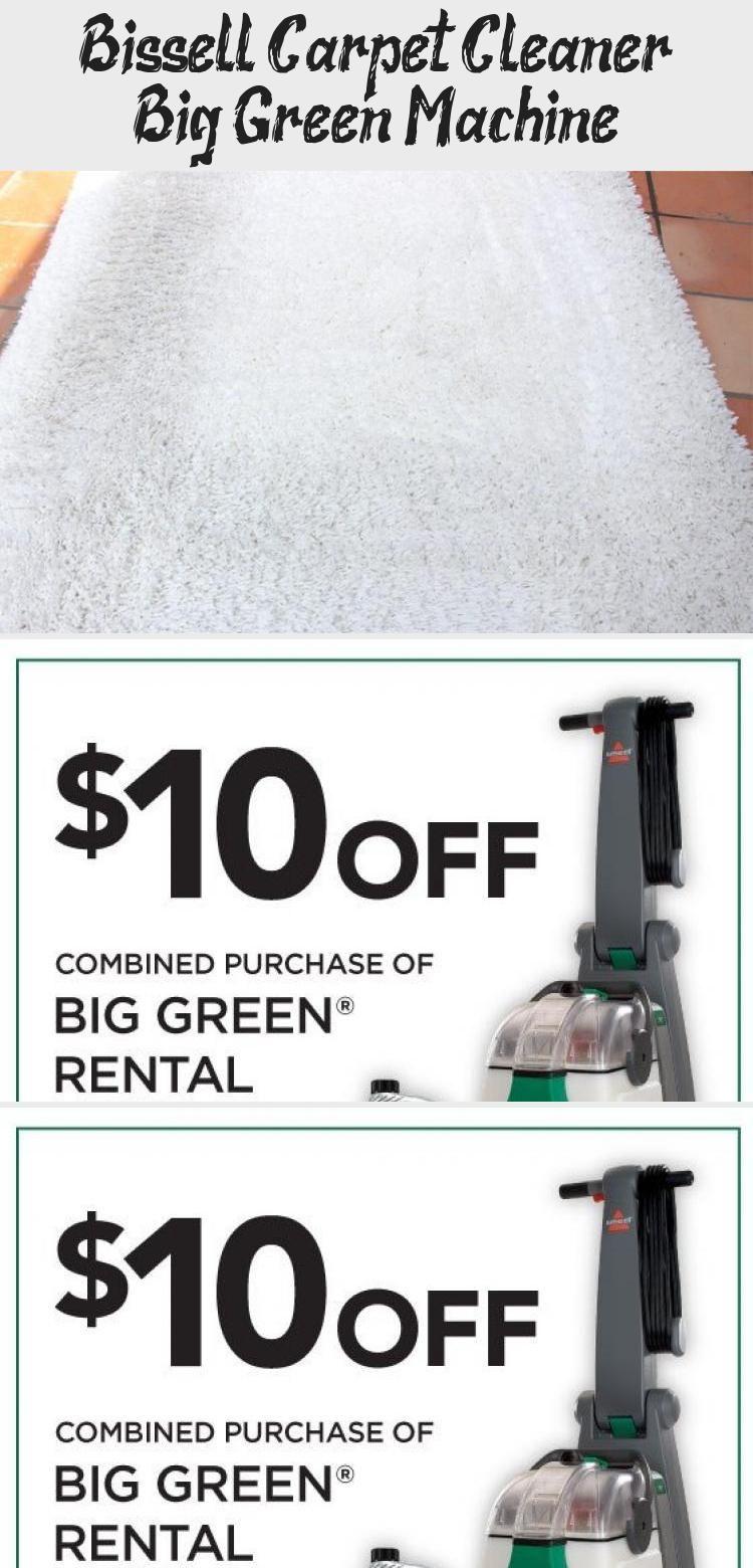 Bissell Carpet Cleaner After Shot Thievescarpetcleaner Carpetcleanerforpoop Carpetcleanerfordogurine Carpetcl In 2020 Bissell Carpet Cleaner Carpet Cleaners Carpet