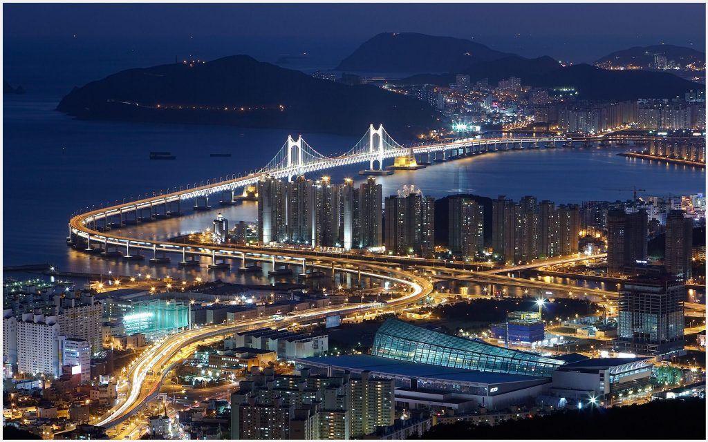 Busan korea wallpaper busan korea wallpaper 1080p busan korea wallpaper desktop busan korea - South korea wallpaper hd ...