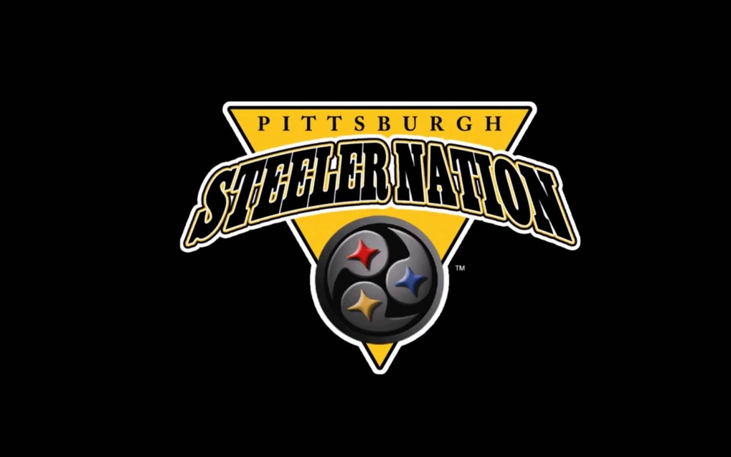 Pittsburgh Steelers 2019 Wallpapers Picture Wallpaper