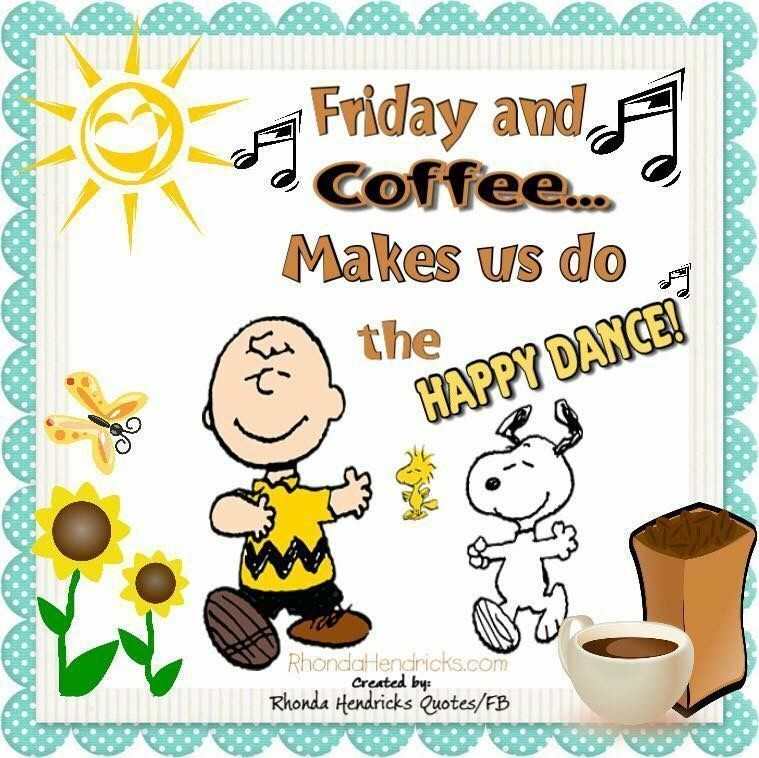 Online Brochure By Snoopy Friday Happy Friday Hugs And Kisses