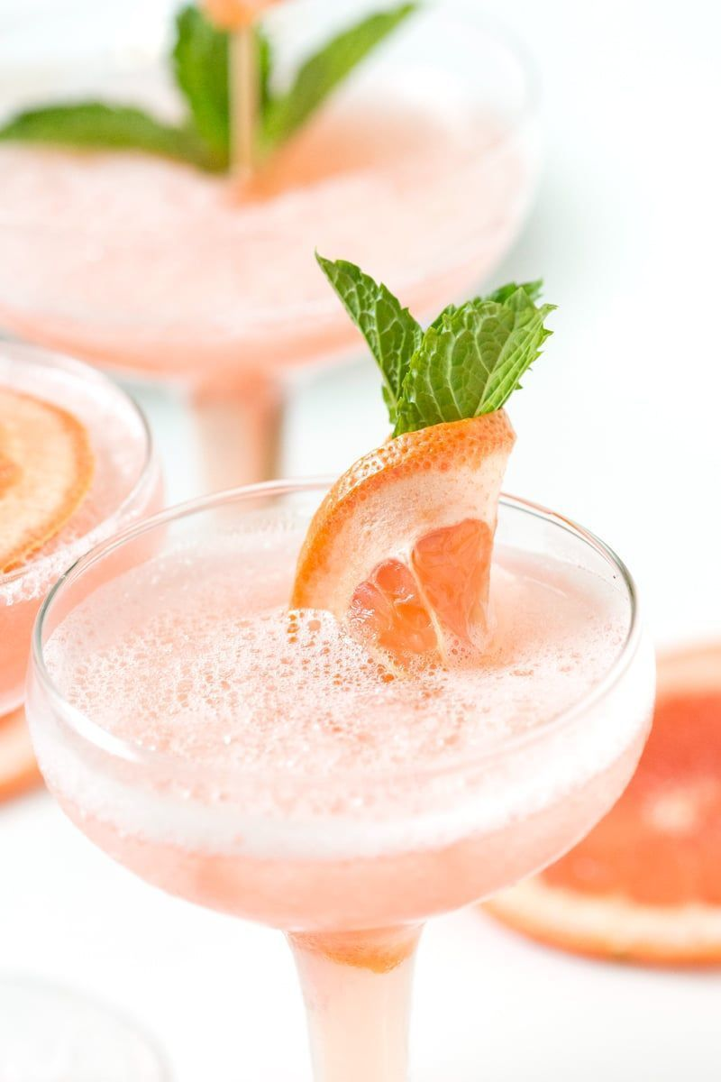 Frozen Rosé Grapefruit Cocktail #grapefruitcocktail Frozen Rosé Grapefruit Cocktail | SO delicious, my favorite cocktail! Pizzazzerie.com #grapefruitcocktail Frozen Rosé Grapefruit Cocktail #grapefruitcocktail Frozen Rosé Grapefruit Cocktail | SO delicious, my favorite cocktail! Pizzazzerie.com #grapefruitcocktail Frozen Rosé Grapefruit Cocktail #grapefruitcocktail Frozen Rosé Grapefruit Cocktail | SO delicious, my favorite cocktail! Pizzazzerie.com #grapefruitcocktail Frozen Rosé Grapefr #grapefruitcocktail