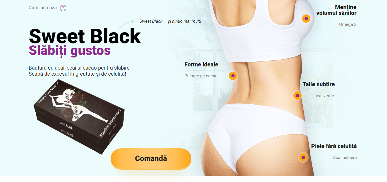slimming ceai indonezia review