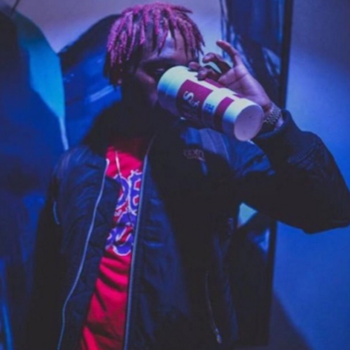 Famous Dex Feat Rich The Kid New Wave Free Download Album Mixtape Song Famous Dex Famous Dex
