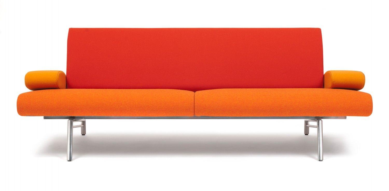 Harvink Design Bank.Harvink Armslag Het Huis Banken Chaise Longue Chaise Longue