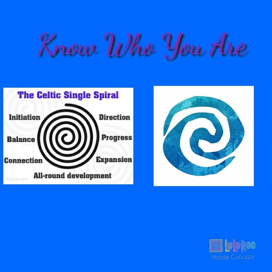 The spiral symbol and the heart of te fiti symbol moana side by the spiral symbol and the heart of te fiti symbol moana side by side biocorpaavc Choice Image
