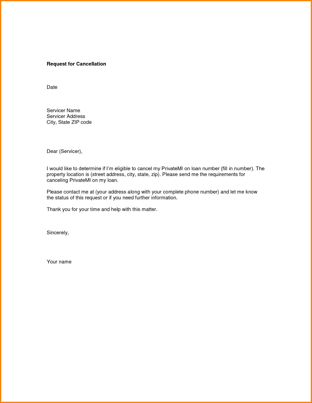 New Job Offer Cancellation Letter Lettering Lettering Blog