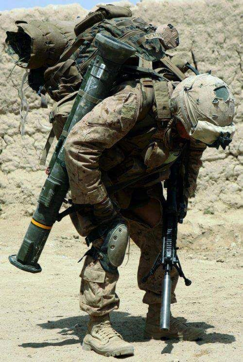 Special Operations Heavy Is The Weight Of Freedom Bless All Who