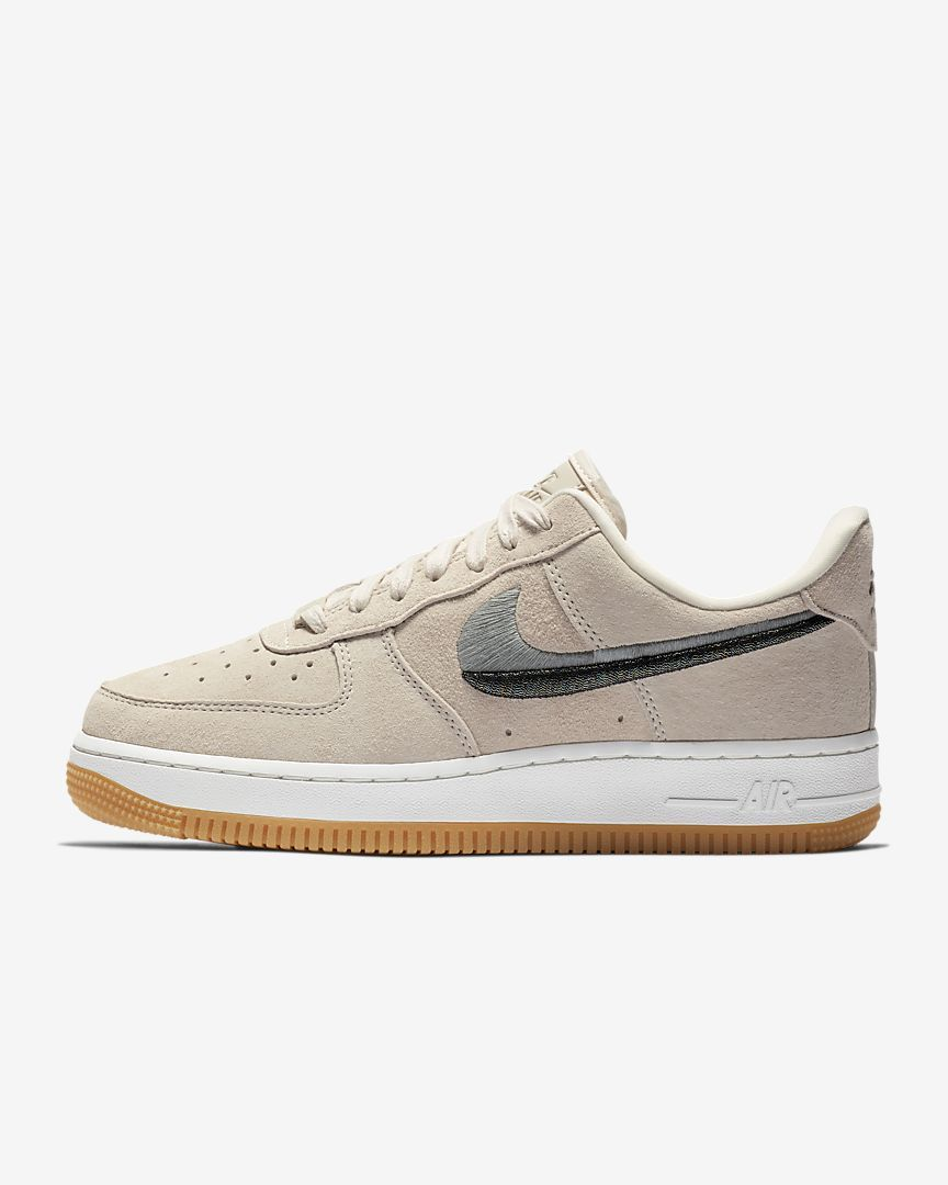 Air Force 1 '07 Lux Women's Shoe in 2020 | Air force, Nike