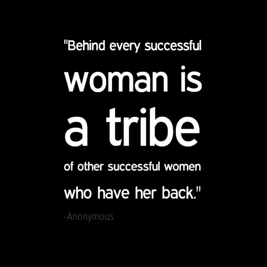 35 Powerful & Honest Quotes About Women & Womanhood