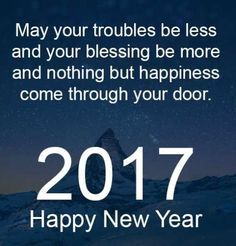 Nice Happy New Year 2018 Quotes, Wishes, Greetings, Messages And SMS For  Facebook, Whatsapp U0026 Pinterest