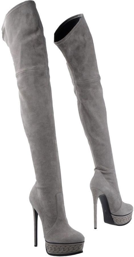 06c96441ea5d CASADEI Boots