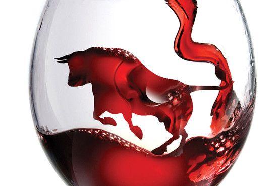 A Bull Market For Wine Wine Free Wine Tasting Wine Tasting
