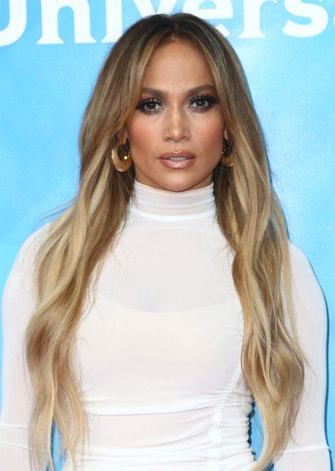 Stylecaster Blonde Highlights Highlights For Brown Hair