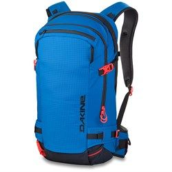 Dakine Poacher 22L Backpack | Sac, Snowboard et Ski