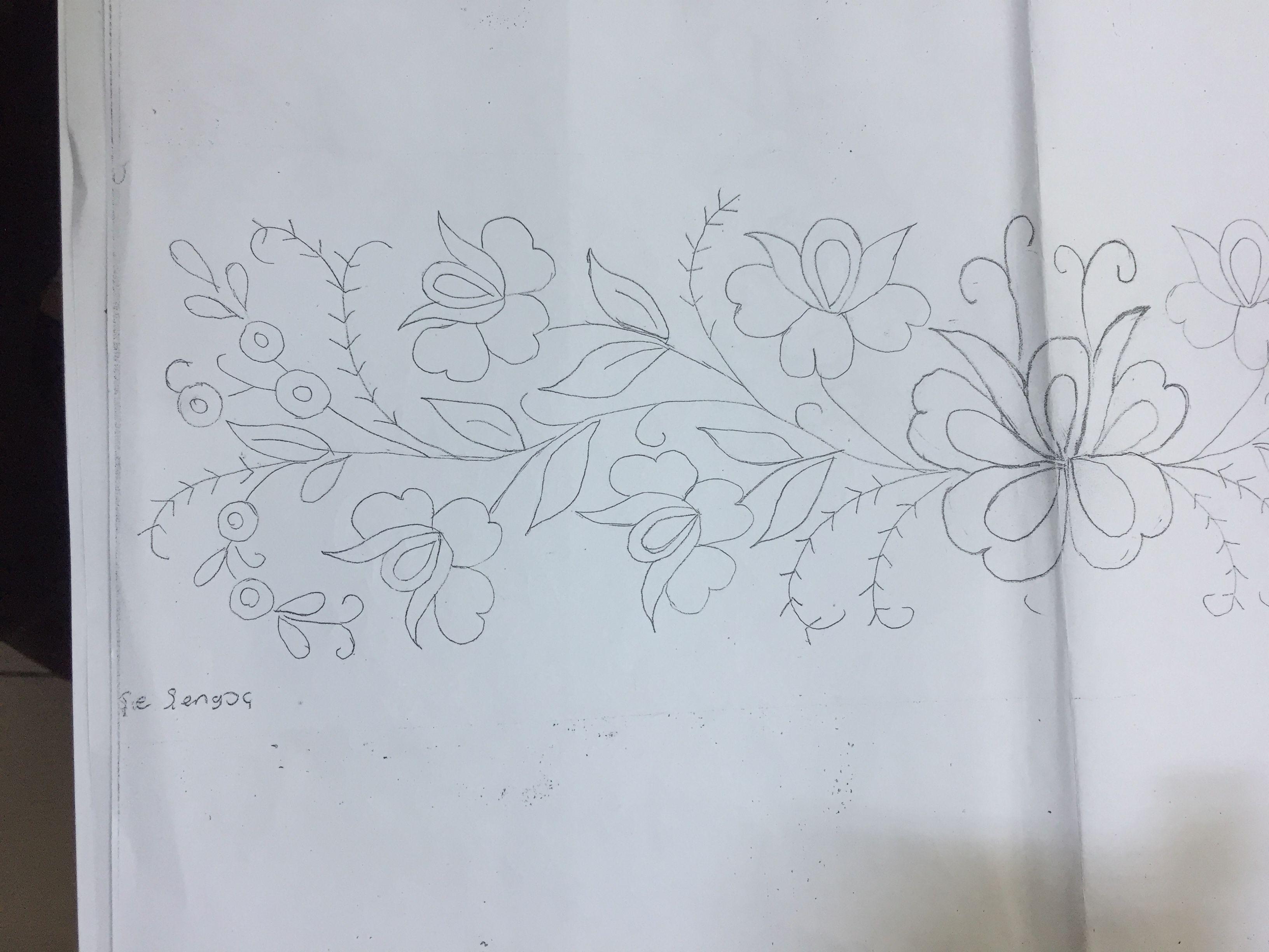 Pin de Ayşe Metin en nakış desenleri   Pinterest   Dibujos para ...