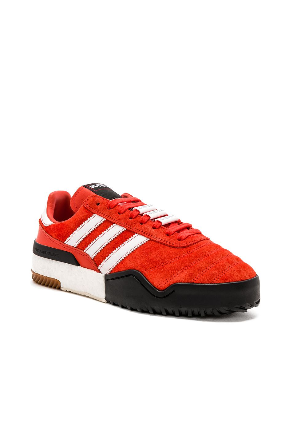 adidas Basketball Soccer Sneakers in Borang Core Factory Price Cheap Comfortable Factory Sale Discount LVK2q3J