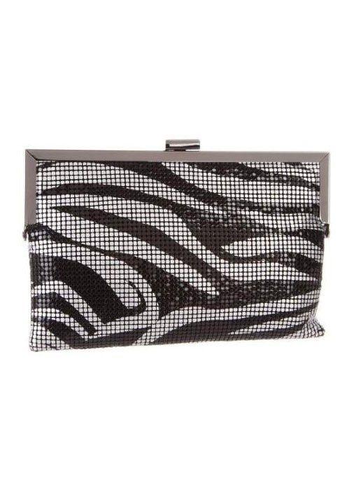 0b048a74cf9 Pin by Nia Parton on Wholesale Replica Designer Handbags From China ...