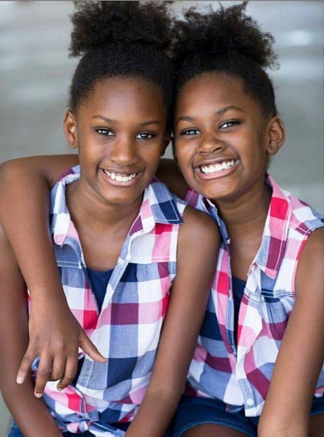 Twin girls sex videos