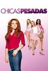 Peliculas Series Y Entretenimiento Online Mean Girls Peliculas Para Adolescentes Peliculas Chicas