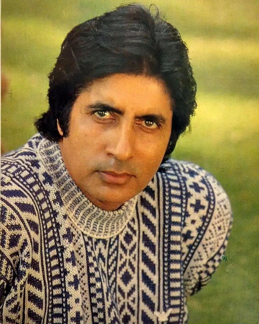 150 Amitabh Bachchan ideas in 2021   amitabh bachchan, vintage bollywood,  bollywood