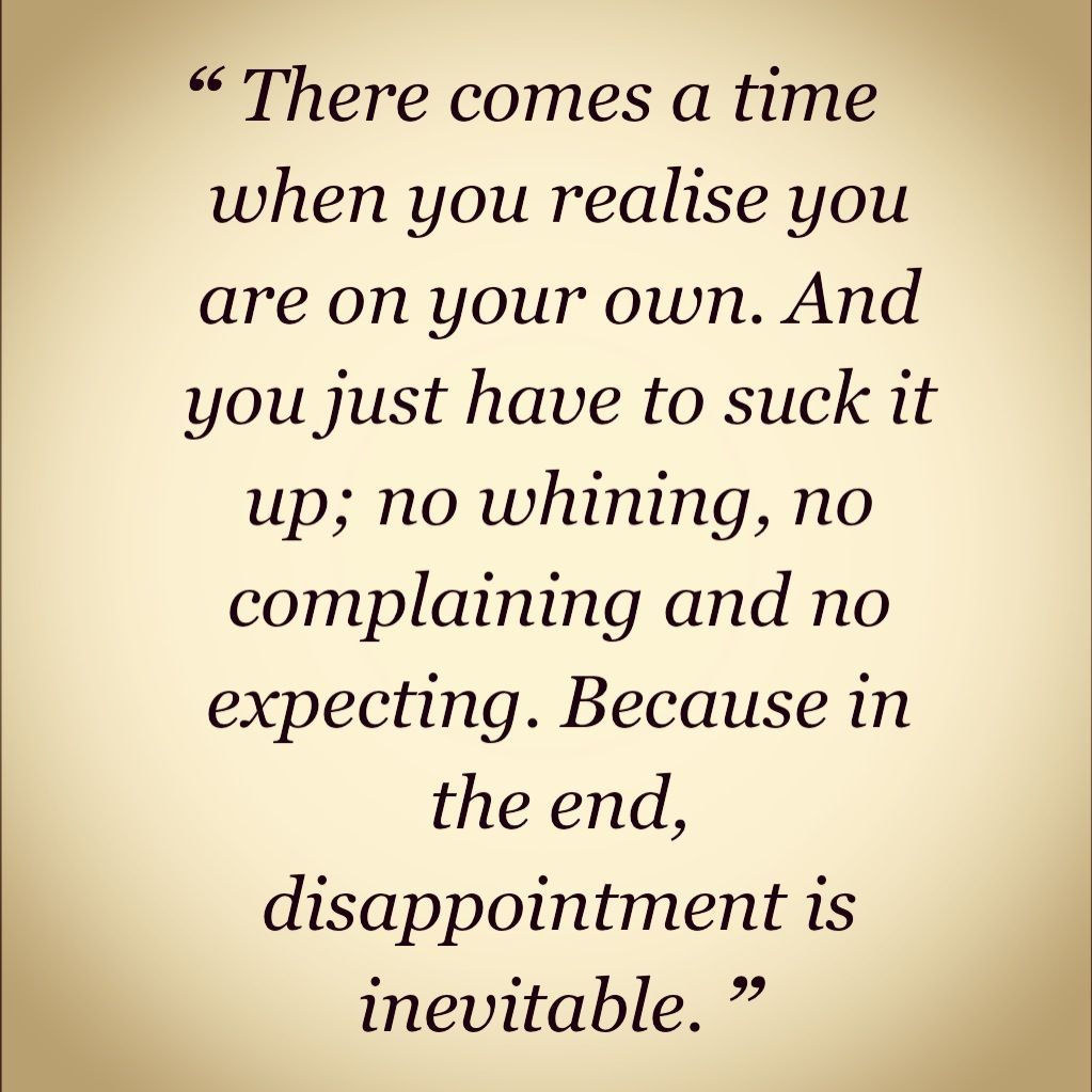 best images about disappointment quotes remember 17 best images about disappointment quotes remember this so true and jane austen quotes