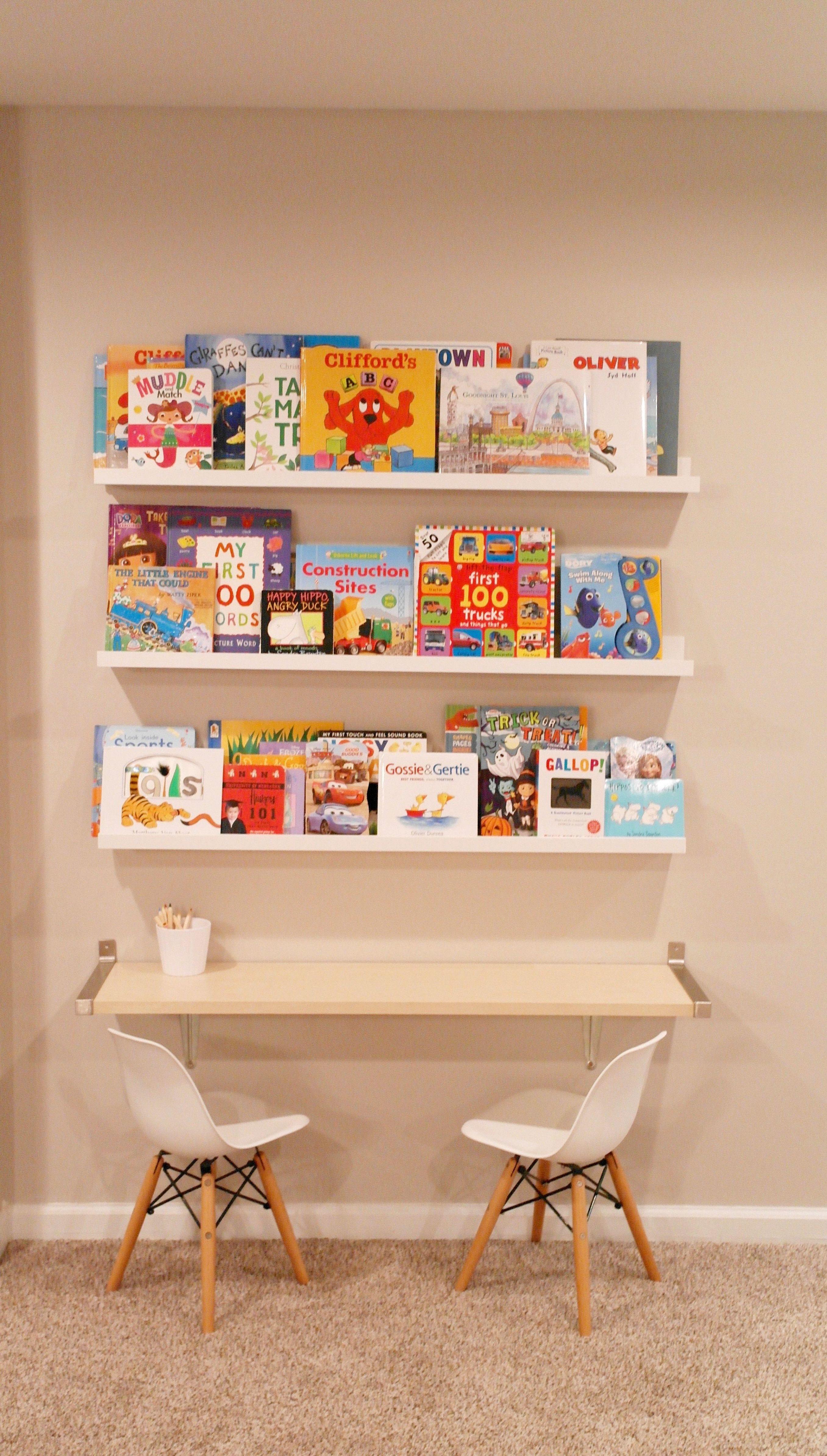 30 Best Playroom Ideas For Small And Large Spaces Kids Bedroom Organization Kids Room Organization Kids Toy Organization