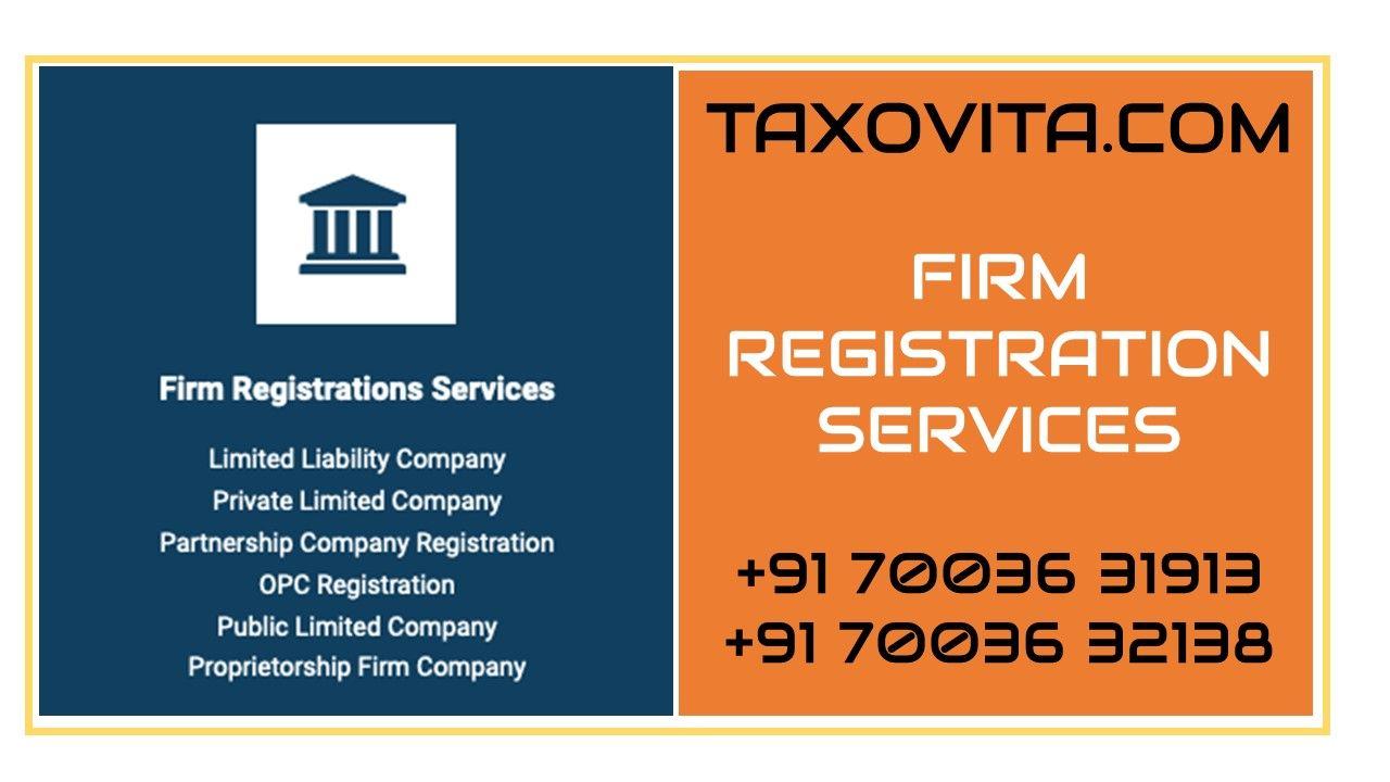 Digital Signature Dsc Registration Public Limited Company
