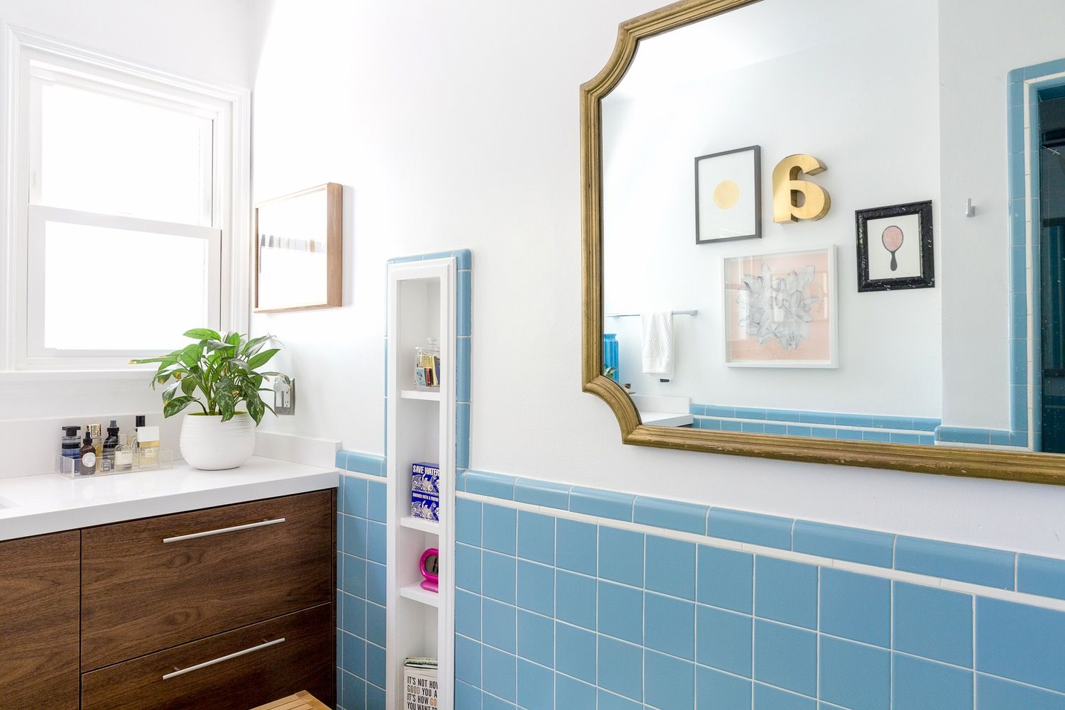 Details Matter: How to Get Your Bathroom Looking Perfect — Spring ...