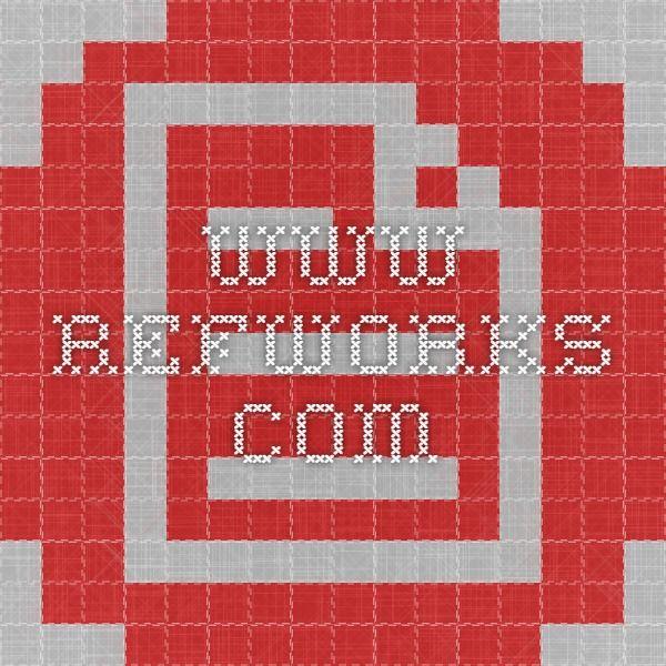 www.refworks.com