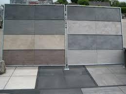 Bildergebnis für opritten beton buxus