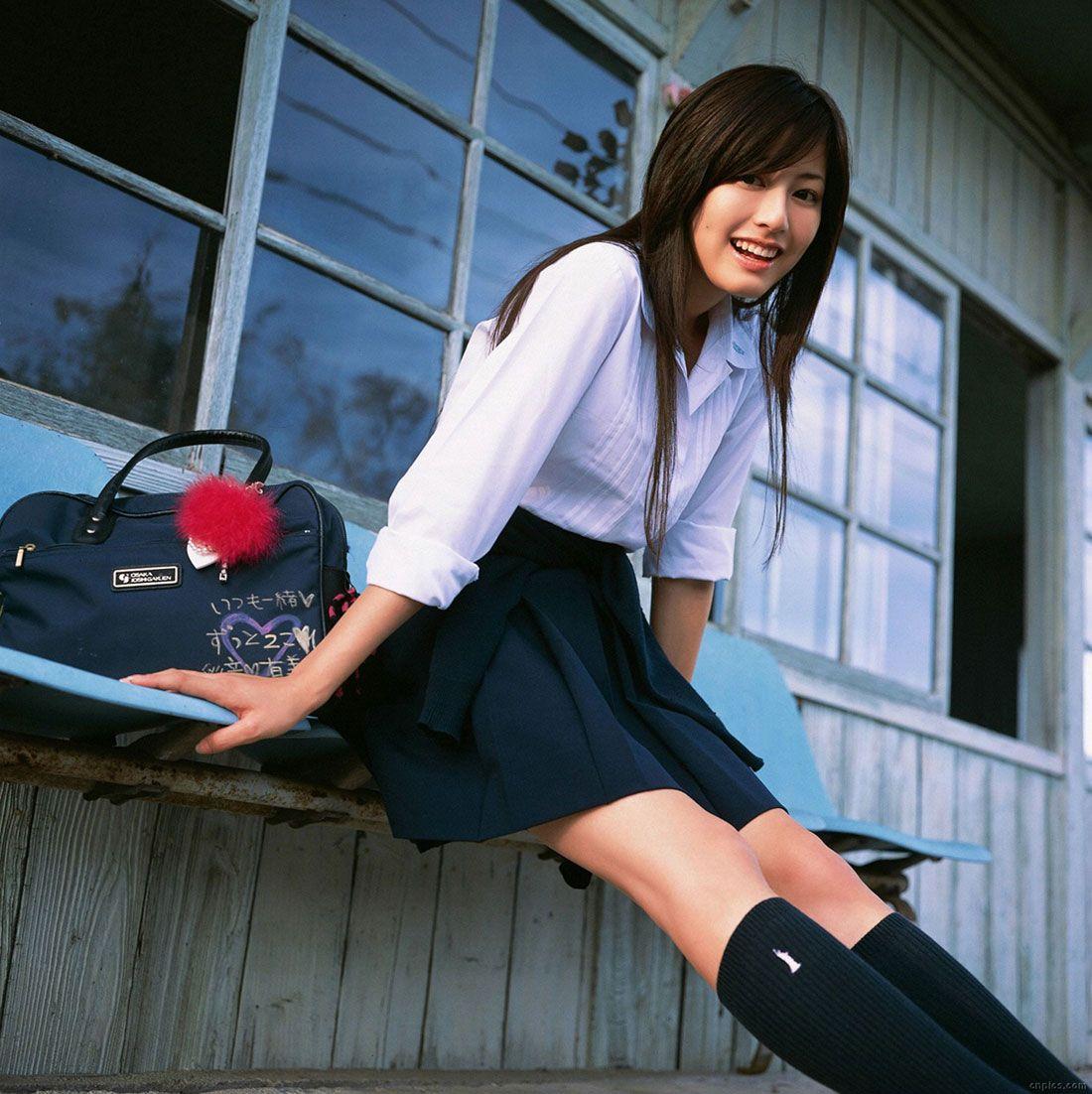 japanese schoolgirl porn videos free