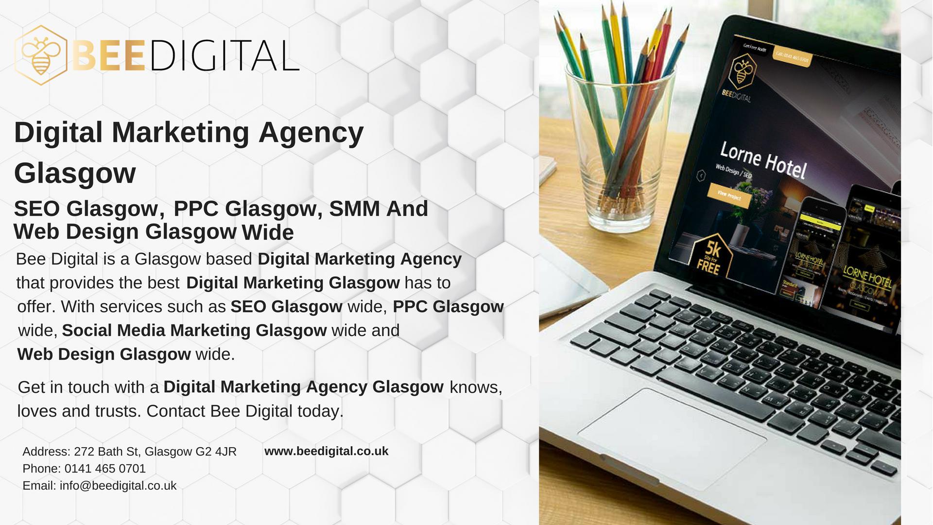 Web Design Digital Marketing Agency Digital Marketing Social Media
