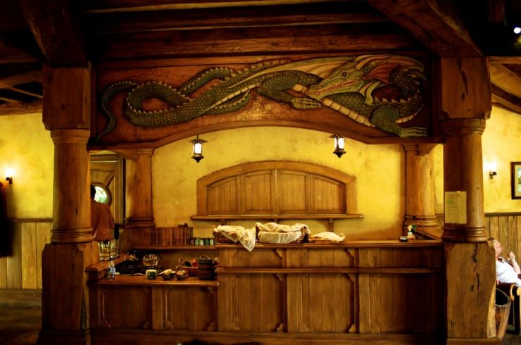 AD-Hobbiton-Movie-Set-Tour-New-Zealand-12A.jpg (740×490)
