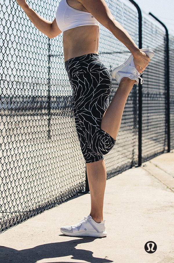 It's all in the details. #ballet fitness clothes #Fashion #fitness clothes cute #fitness clothes for...