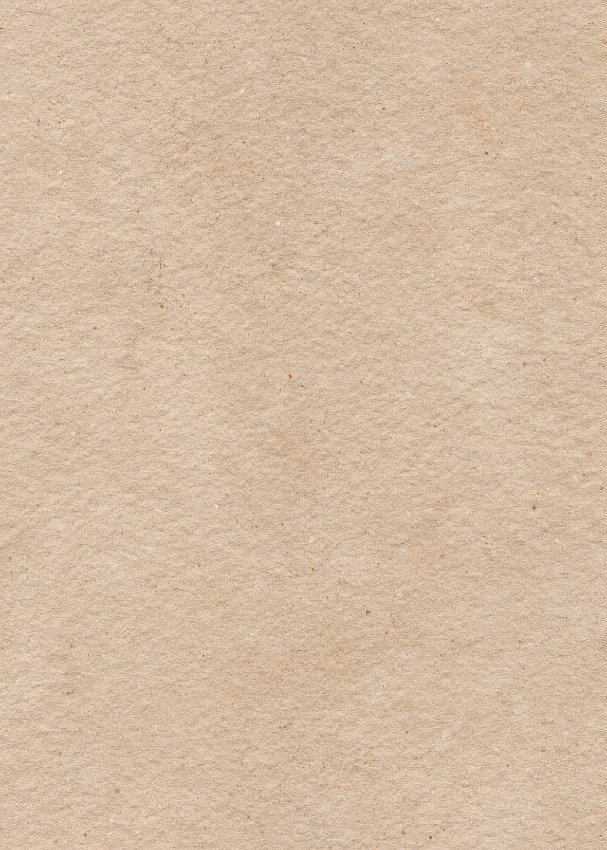 Download Paper Background Pb 05 Paper Background Texture Textured Background Paper Background
