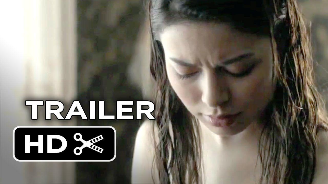 The Intruders Official Trailer 1 2015 Miranda Cosgrove Movie Hd After The Traumatic Loss Of Miranda Cosgrove Movies Horror Movie Trailers Miranda Cosgrove