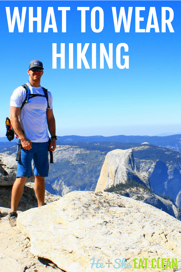 Backpacking #hiking #outfit hiking outfit men, hiking couple, hiking snacks backpacking food, colorado hiking, hiking essentials, winter hiking, hiking quotes wanderlust, hiking meals, run star hike, hiking outfit fall mountain, hiking pictures with friends, hiking outfit spring, hiking aesthetic, hiking sandals, hiking outfit, hiking illustration, converse run star hike, hiking gear, hiking quotes instagram, hiking quotes funny, hiking tattoo, mountain hiking, hiking food backpacking meals, c