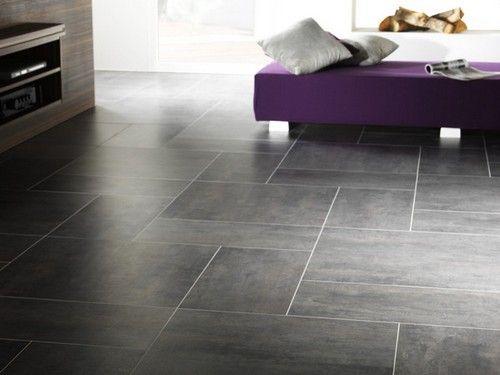 self adhesive vinyl floor tiles home
