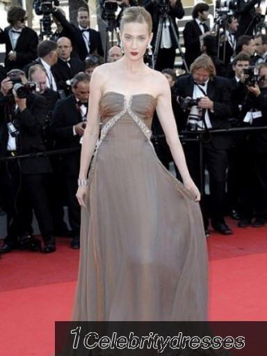 celebrity dress celebrity dresses