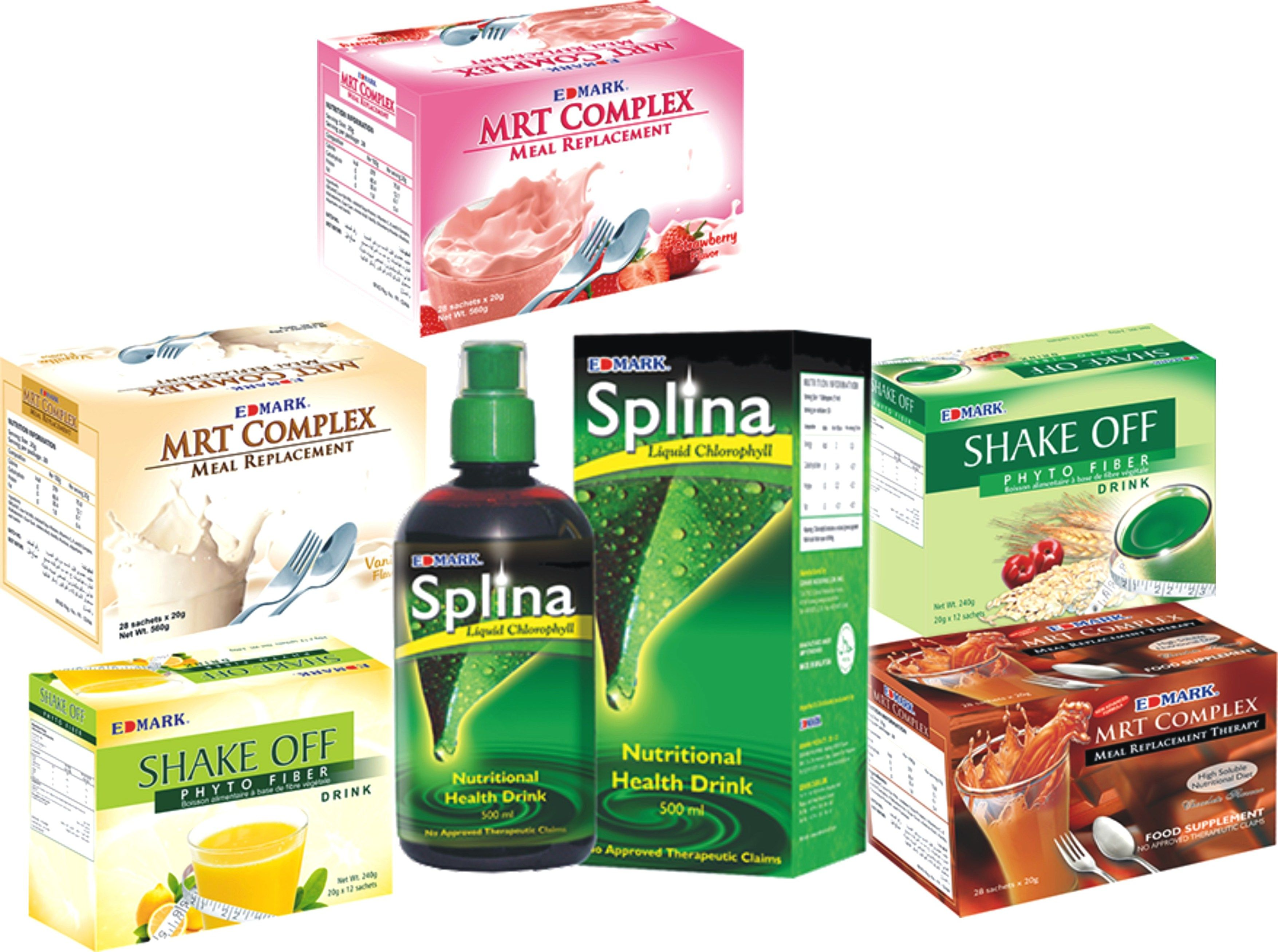 Effective Slimming Tea In Nigeria Edmark Products Edmark Products